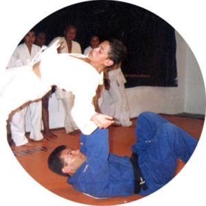 historia-salparaterra-judo