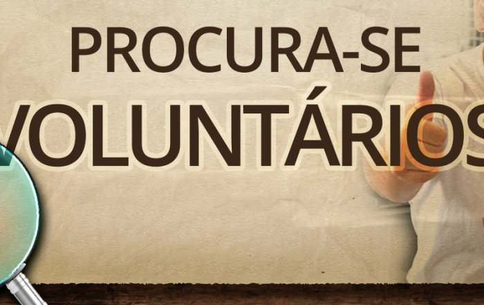 SLIDE-VOLUNTARIOS