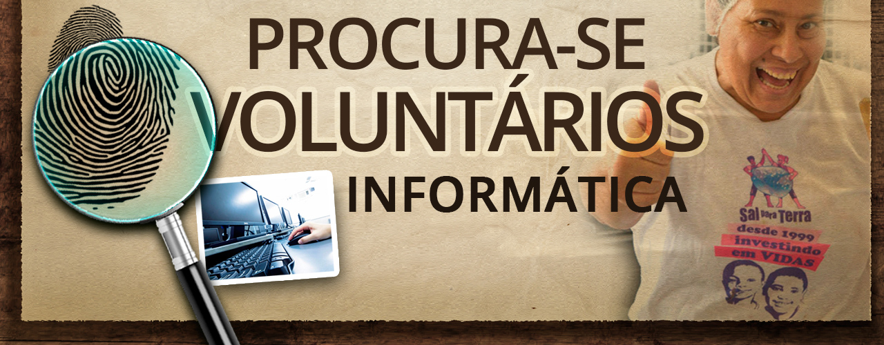 SLIDE-VOLUNTARIOS-INFORMATICA-2018