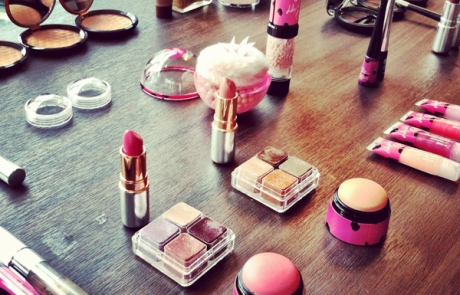 the-body-shop-lily-cole-cruelty-free-makeup