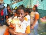 festa dia das crianças 2015 (46).jpg